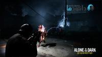Alone in the Dark Illumination 6 دانلود بازی Alone in the Dark Illumination برای PC