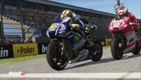 MotoGP 15 s1 دانلود بازی MotoGP 15 برای PS3