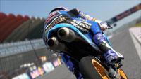 MotoGP 15 s2 دانلود بازی MotoGP 15 برای PS3