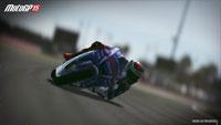 MotoGP 15 s3 دانلود بازی MotoGP 15 برای PS3