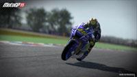 MotoGP 15 s4 دانلود بازی MotoGP 15 برای PS3