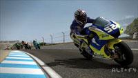 MotoGP 15 s5 دانلود بازی MotoGP 15 برای PS3