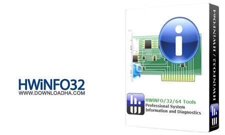 hwinfo32 64