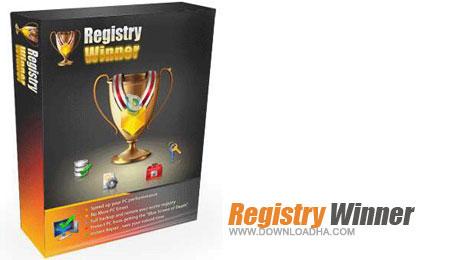registery winner
