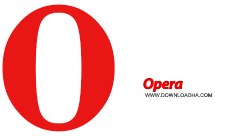 Opera نسخه نهایی مرورگر محبوب Opera 17.0.1241.53 Final