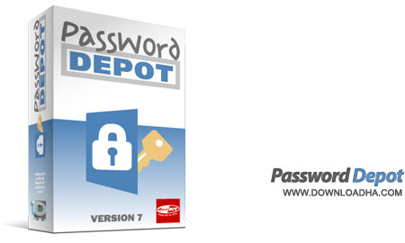 password depot professional