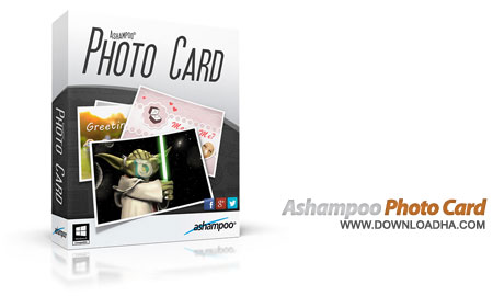 ashampoo photo card