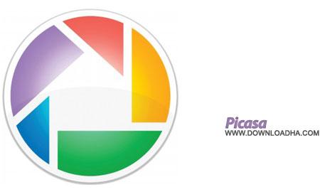 Picasa مدیریت و ویرایش تصاویر Picasa 3.9.0 Build 137.81