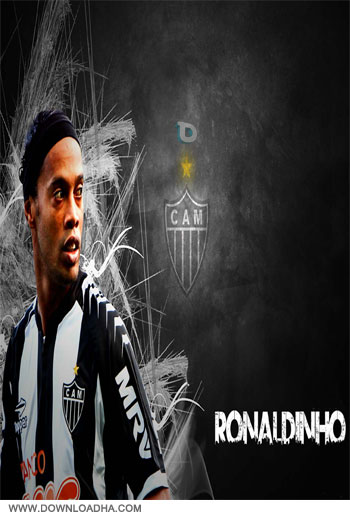 Ronaldinho   Impossible to Forget دانلود کلیپ Ronaldinho   Impossible to Forget