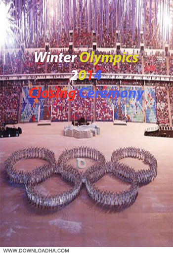 [عکس: Winter-Olympics-2014-Closing-Ceremony.jpg]