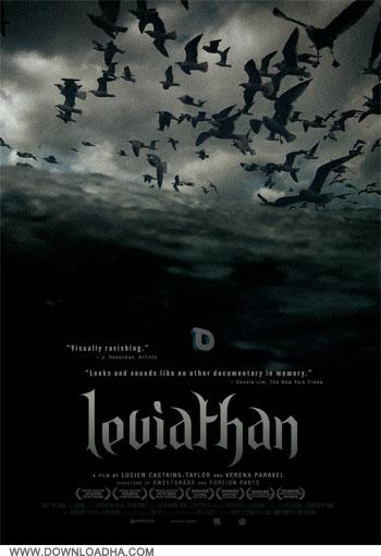 Leviathan دانلود مستند نهنگ بزرگ Leviathan