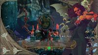 Abyss Odyssey S1 s دانلود بازی Abyss Odyssey برای PC