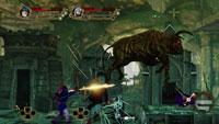 Abyss Odyssey S2 s دانلود بازی Abyss Odyssey برای PC