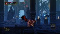 Abyss Odyssey S3 s دانلود بازی Abyss Odyssey برای PC