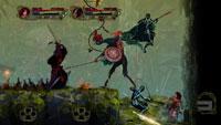 Abyss Odyssey S4 s دانلود بازی Abyss Odyssey برای PC