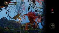 Abyss Odyssey S6 s دانلود بازی Abyss Odyssey برای PC