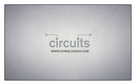 Circuits Cover دانلود بازی موزیکال و کم حجم Circuits