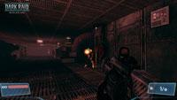 Dark Raid S1 s دانلود بازی Dark Raid برای PC