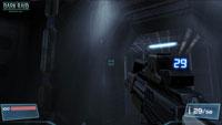 Dark Raid S2 s دانلود بازی Dark Raid برای PC