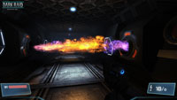 Dark Raid S3 s دانلود بازی Dark Raid برای PC