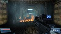 Dark Raid S4 s دانلود بازی Dark Raid برای PC