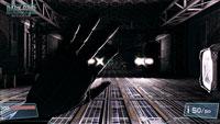Dark Raid S5 s دانلود بازی Dark Raid برای PC