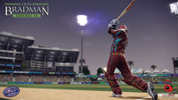 Don Bradman Cricket 14 S1 s دانلود بازی Don Bradman Cricket 14 برای PC