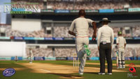 Don Bradman Cricket 14 S2 s دانلود بازی Don Bradman Cricket 14 برای PC