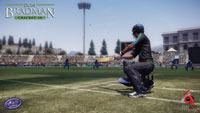 Don Bradman Cricket 14 S3 s دانلود بازی Don Bradman Cricket 14 برای PC