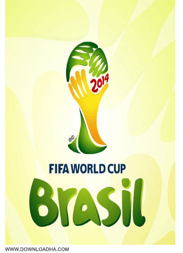 FIFA World Cup 2014 Closing Ceremony دانلود مراسم اختتامیه جام جهانی 2014   FIFA World Cup 2014 Closing Ceremony