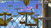 Freedom Fall S2 s دانلود بازی کم حجم و سرگرم کننده Freedom Fall v2.0