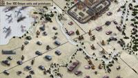 Frontline Road to Moscow S2 s دانلود بازی استراتژیکی Frontline: Road To Moscow برای PC