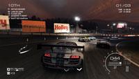 GRID Autosport S1 s دانلود بازی GRID Autosport Complete برای PC