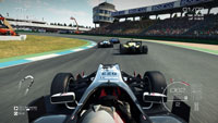 GRID Autosport S2 s دانلود بازی GRID Autosport Complete برای PC