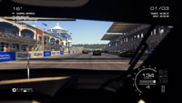 GRID Autosport S3 s دانلود بازی GRID Autosport برای PC