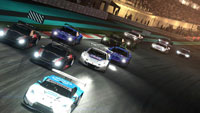 GRID Autosport S4 s دانلود بازی GRID Autosport Complete برای PC