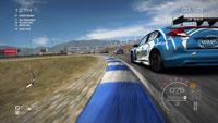 GRID Autosport S5 s دانلود بازی GRID Autosport برای PC