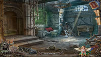 Haunted Manor 3 S2 s دانلود بازی فکری Haunted Manor 3: Painted Beauties
