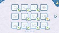 Ichi S3 s دانلود بازی سرگرم کننده و کم حجم Ichi