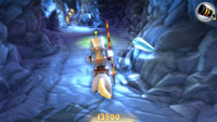 Last Knight Rogue S6 s دانلود بازی کم حجم Last Knight: Rogue Rider Edition v1.351
