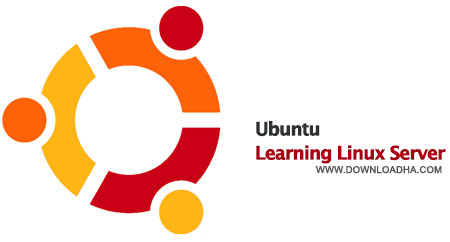 Learning Ubuntu Linux Server آموزش کار با سرور لینوکس Learning Ubuntu Linux Server