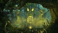 Max The Curse of Brotherhood S2 s دانلود بازی Max The Curse of Brotherhood برای PC