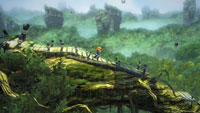 Max The Curse of Brotherhood S4 s دانلود بازی Max The Curse of Brotherhood برای PC