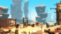 Max The Curse of Brotherhood S6 s دانلود بازی Max The Curse of Brotherhood برای PC