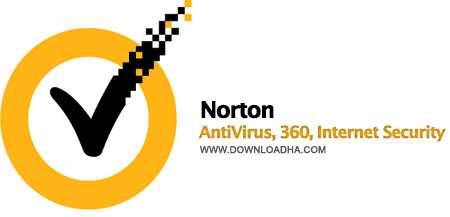 Norton AntiVirus محصولات امنیتی نورتون Norton AntiVirus / 360 / Internet Security 2014 21.2.0.38