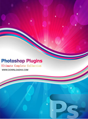 [عکس: Photoshop-Plugins-Bundle.jpg]