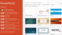 Powerpoint 2013 S2 s دانلود آفیس 2013 به همراه آخرین آپدیت ها Microsoft Office ProPlus 2013 SP1 VL June 2014