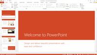 Powerpoint 2013 S3 s دانلود آفیس 2013 به همراه آخرین آپدیت ها Microsoft Office ProPlus 2013 SP1 VL June 2014
