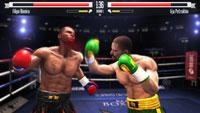 Real Boxing S1 s دانلود بازی ورزشی بوکس Real Boxing