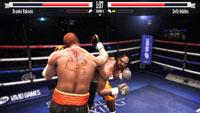 Real Boxing S2 s دانلود بازی ورزشی بوکس Real Boxing